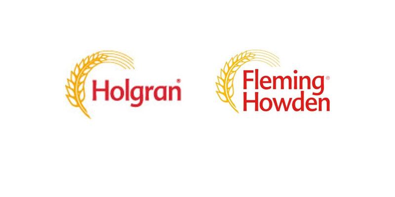 Holgram - Feming Howden