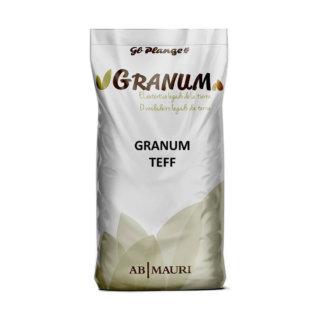 Granum Teff