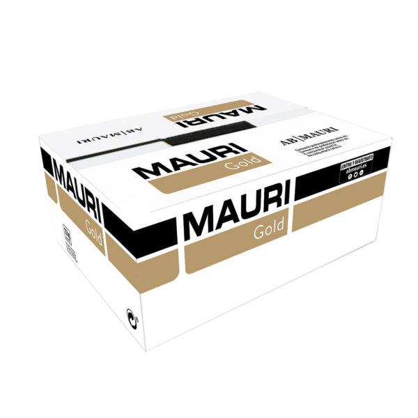 Levadura Prensada Mauri Gold