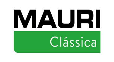 Mauri Clássica