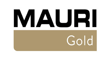 Mauri Gold