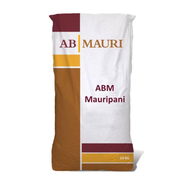 ABM Mauripani