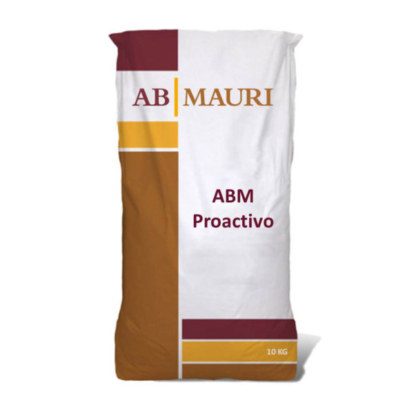ABM Proactivo