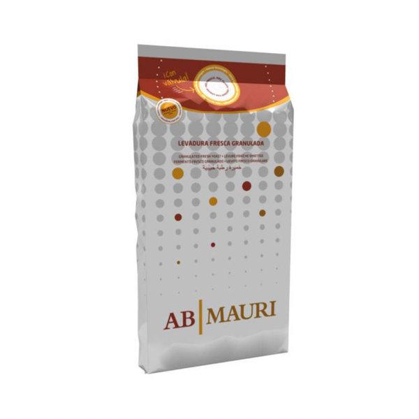 Levadura Mauri Gold