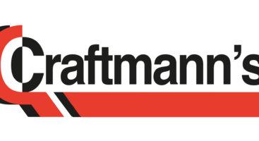 AAFF_CRAFTMANNS_Logo2019-01