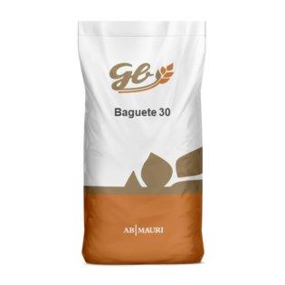 Baguette 30