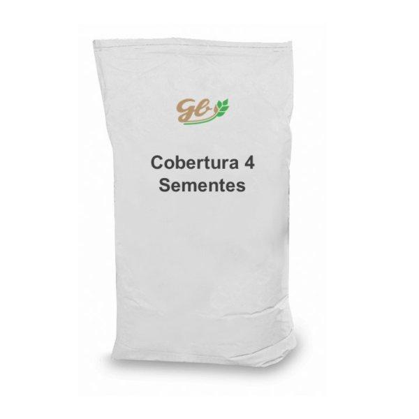 COBERTURA 4 SEMENTES