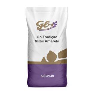 Gb Tradiçao Milho Amarelo