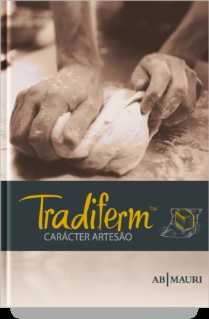 Catálogo Tradiferm - Carácter Artesão