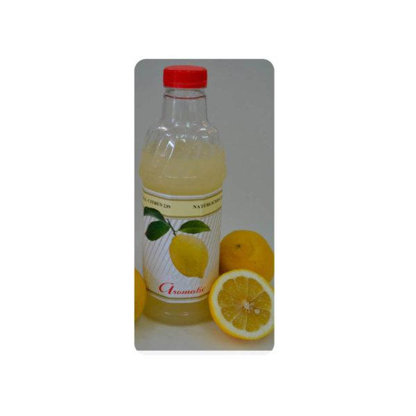 DeliAroma Limão
