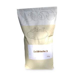 DeliBrioche 3