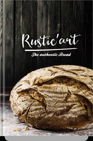 Rustic'Art