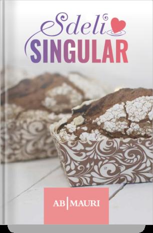 Catálogo Sdeli Singular