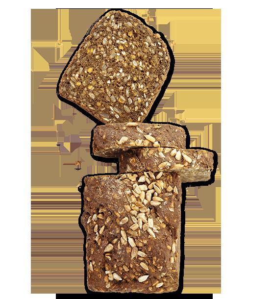 Glosario de Panaderia y Pastelería
