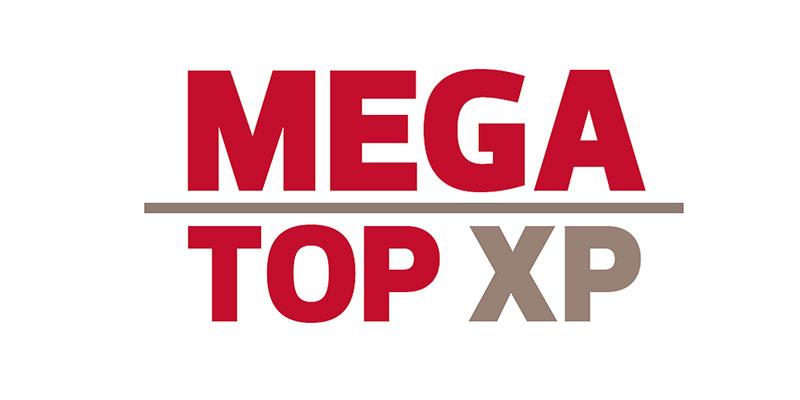 MEGA TOP XP