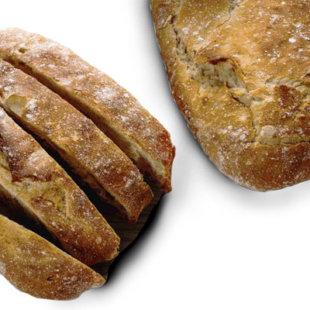 Pão da Ceifeira