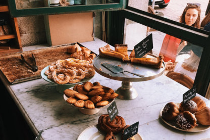 3-articulo-atraer-clientes-panaderia-pasteleria