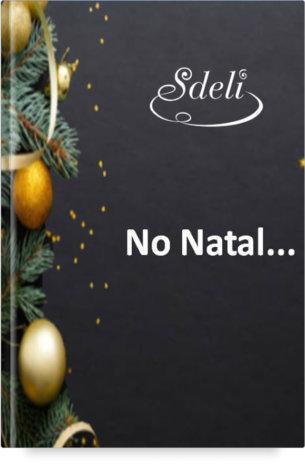 Catálogo Natal Sdeli 2020 CAPA WEB