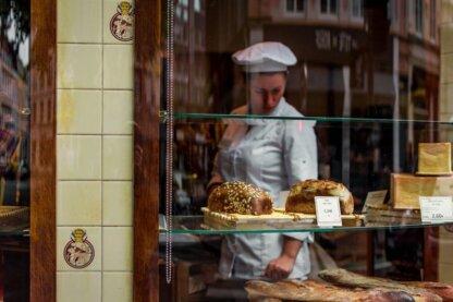2º Artículo Imagen Panadería Noviembre 2020 Contenidos AB Mauri