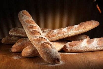 baguette-ab-mauri