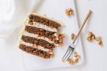 carrot-cake-ab-mauri