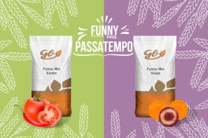 Blog_passatempoSacos